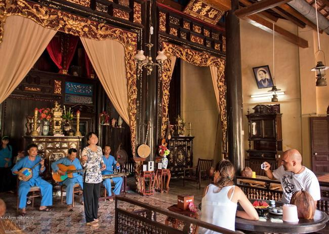 Mekong Delta Best 2 days (Caibe – Can Tho) – Mekong River Delta