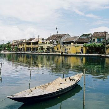 Điểm hẹn mùa hè Đà Nẵng 4 ngày 3 đêm khởi hành thứ 4 thứ 7 hàng tuần