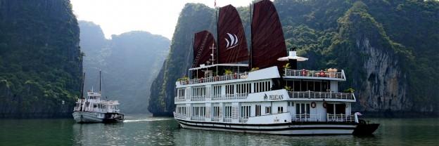 Halong-Pelican-Cruise1