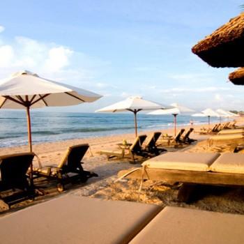 Saigon Mui Ne Beach Tours 3 days 2 nights