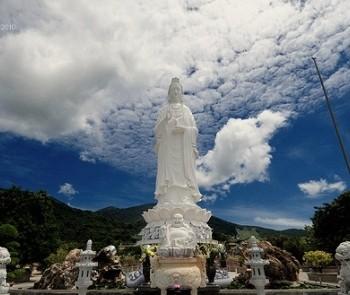 Son Tra – Ngu Hanh Son – Hoi An 1 day trip