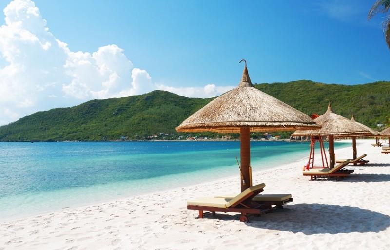 Phu Quoc Island And Phan Thiet Nha Trang Beach Tour