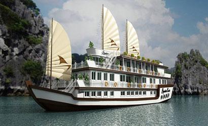 signature-cruise-halong