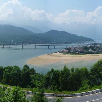 Da Nang – Son Tra Peninsula Discover