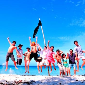Tour Du Lịch Đảo Cô Tô Hà Nội – Cô Tô Lodge  (3N2Đ)