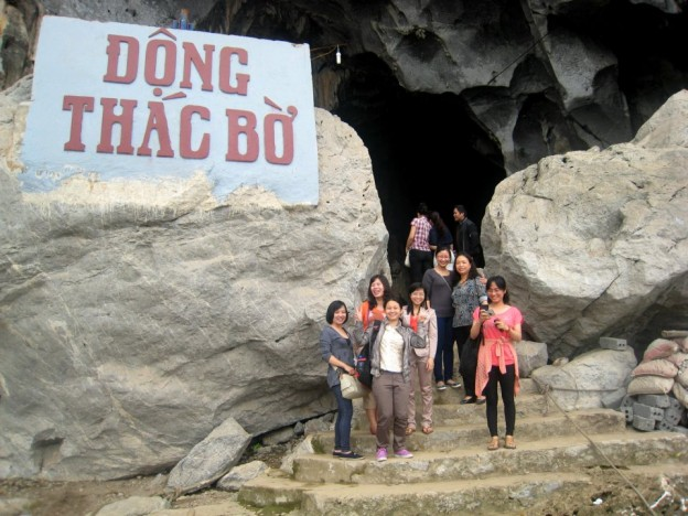 dong_thac_bo_ionetour