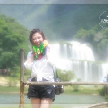Tour Hồ Ba Bể – Thác Bản Giốc – Động Ngườm Ngao 3 Ngày 2 Đêm
