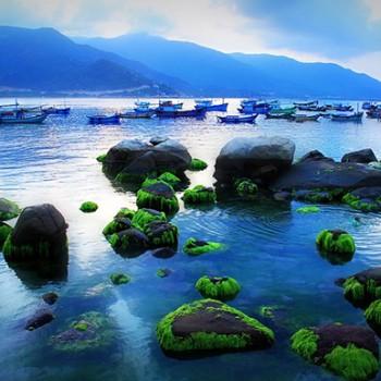 Du lịch Côn Đảo 3 Ngày 2 Đêm ( KH : hàng ngày )